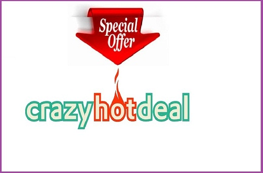 All packages & Crazy deals at Phoenix Palace Hotel