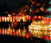 Hanoi - Halong - Hue - Hoi An - Ho Chi Minh (Saigon)  - 12days 11 nights